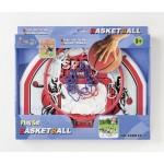 Детский баскетбольный набор MOOVE AND FUN