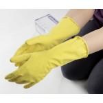 Перчатки хозяйственные HORECA SELECT M, 5 пар