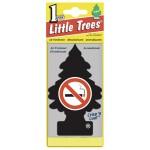 Ароматизатор CAR FRESHNER Little Trees Crisp`n Cool