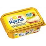 Спред RAMA Vitality, 250г