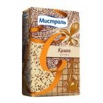 Киноа МИСТРАЛЬ, 500 г