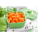 Морковь Маркоша, 250г