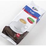 Кофе молотый ARO, 250 г