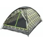 Палатка спальная ACTIVE Ontario двуместная, 225х160х103см