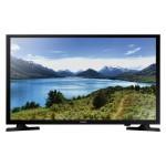 LED-телевизор SAMSUNG UE-32J4000 (32 /81 см)
