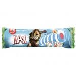Мороженое MAX Twister океан, 67 г
