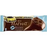 Мороженое ванильное МАГНАТ Шоколадный трюфель эскимо, 80г