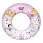 Круг для плавания BESTWAY Princess, 56см