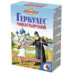 Крупа геркулес РУССКИЙ ПРОДУКТ Монастырский, 500г