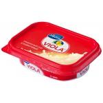 Сыр плавленый VIOLA сливочный, 200 г