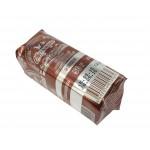 Сырок творожный СВИТЛОГОРЬЕ глазированный с какао, 50 г