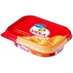 Сыр плавленый VIOLA с лисичками, 200 г