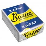 Сыр Волна брус КАРАТ 55%, 90 г