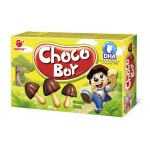 Печенье ORION Choco Boy, 45г