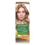 Краска для волос GARNIER Color Naturals оттенок 9.132 Натуральный блонд, 150г