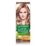 Краска для волос GARNIER Color Naturals оттенок  8.132 Натуральный светло-русый, 150г