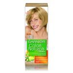 Крем-краска для волос GARNIER Color Naturals оттенок 8 Пшеничный, 150г