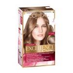 Краска для волос L`OREAL Paris Excellence оттенок 7 Русый, 270мл