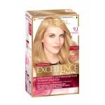 Краска для волос L`OREAL Paris Excellence оттенок 9.3 Светло-русый золотистый, 270мл