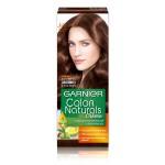 Краска для волос GARNIER Color Naturals оттенок 5.23 Розовое дерево, 110мл