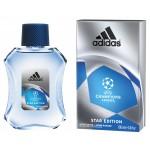Лосьон после бритья ADIDAS UEFA для мужчин, 100мл