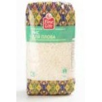 Рис для плова FINE LIFE, 900 г