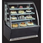 Холодильная витрина GASTRORAG HTR-90