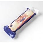 Мороженое пломбир РУССКИЙ ХОЛОД Юбилейное ванильное флоу-пак, 1кг