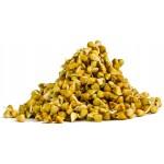 Проростки семян гречки, 150г