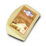 Сыр твердый MILKANA Santa Rosa Dulce Picante, 250г