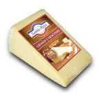 Сыр твердый MILKANA Santa Rosa Grand Caractere, 250г