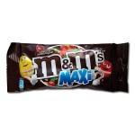 Драже M&M`s Maxi с молочным шоколадом, 70г