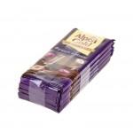 Шоколад ALPEN GOLD Фундук и Изюм, 90г