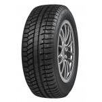 Зимние шипованные шины CORDIANT POLAR2 175/70 R13