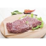 Стейк Мачете из говядины охлажденный вакуумная упаковка, 200 г