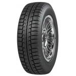 Зимние шины CORDIANT POLAR SL 215/65 R16
