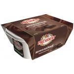 Сыр плавленый PRESIDENT Шоколадный, 400 г