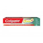 Зубная паста COLGATE Профессиональная чистка, 75мл