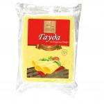 Сыр твердый КАРЛОВ ДВОР Гауда 45% фасованный, 300г