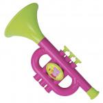 Музыкальная труба PEPPA PIG