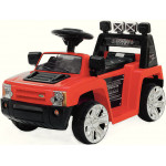 Радиоуправляемая модель KIDS CARS Автомобиль аккумуляторный с пультом управления