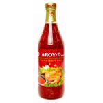 Соус AROY-D чили сладкий, 920 г