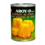 Джекфрут AROY-D в сиропе, 565 г