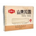 Китайская лапша MAI XIANG CUN для жарки 2,27 кг