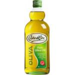 Масло оливковое COSTA D`ORO, 1л