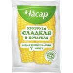 Кукуруза в початках ЧАСАР, 500г