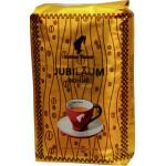 Кофе зерновой JULIUS MEINL Jubilaum,  500 г