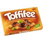 Шоколадные конфеты TOFFIFEE, 125г