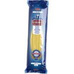 Спагетти FEDERICI, 500г