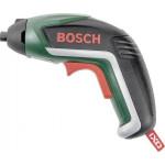 Аккумулятор BOSCH IXOV BASICLI-ION